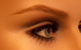 Permanent Makeup Southend Essex Eyebrow Tattoo